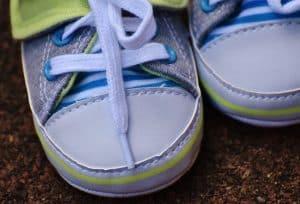 נעלי ילדים
