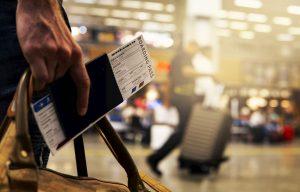 הנפקת דרכון פורטוגלי