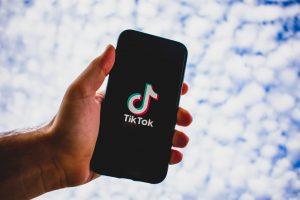 טיק טוק: האפליקציה הפופולרית שמשגעת את העולם
